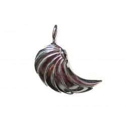 Engelsflügel Hagiel 925 Silber